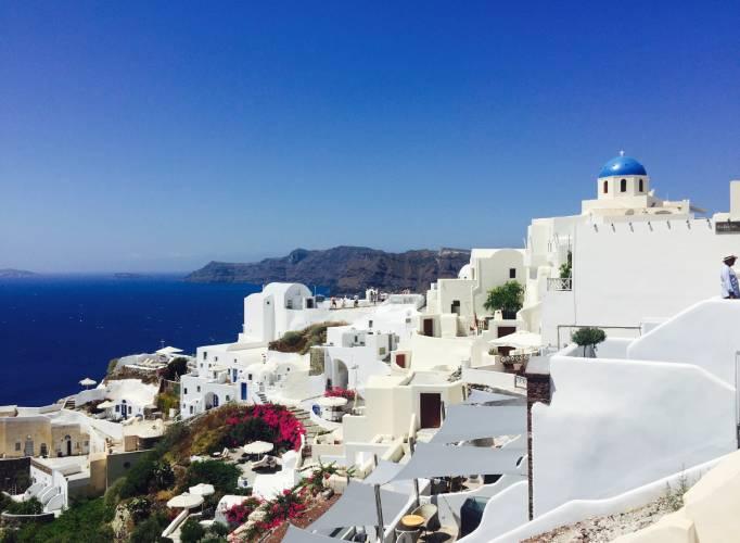Honeymoon destinations for 2021