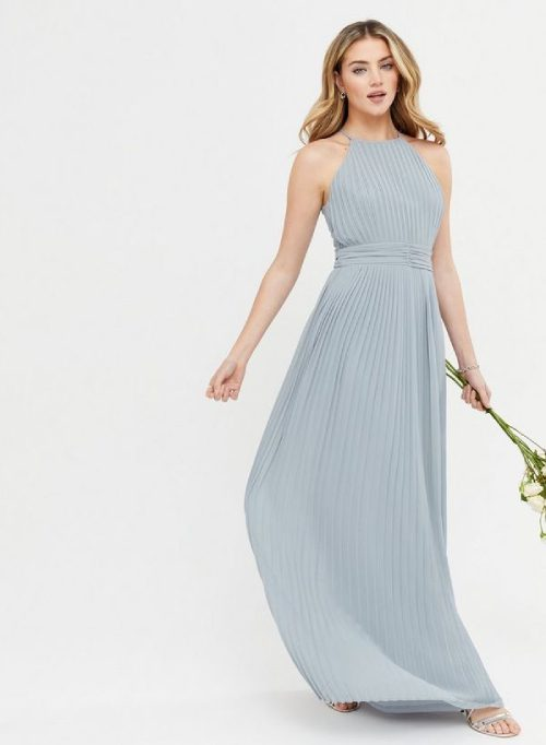 High Street Bridesmaid Dresses