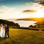 Pip and Simon Wedding Photography 01.jpg 4