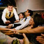 Pip and Simon Wedding Photography 03.jpg 5