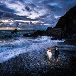 Pip and Simon Wedding Photography 05.jpg 3