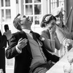 Pip and Simon Wedding Photography 06.jpg 6