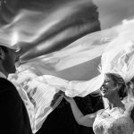 Pip and Simon Wedding Photography 07.jpg 2