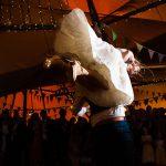Pip and Simon Wedding Photography 09.jpg 1