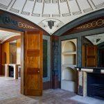 Pitzhanger Manor & Gallery Breakfast Room 2.jpg 13