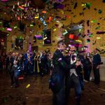 Grittleton House First dance confetti.jpg 8