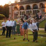 Grittleton House Orangery lawn games.jpg 9