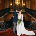 Grittleton House Stairs couple.jpg 13