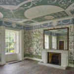 Pitzhanger Manor & Gallery Upper Drawing Room (Smaller File).jpg 3