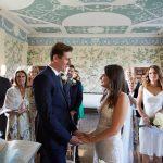 Pitzhanger Manor & Gallery Upper Drawing Room Wedding 2.jpg 5