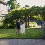 Pitzhanger Manor & Gallery Walled Garden Wedding 1.jpg 9