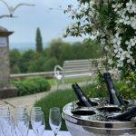 St Julians Club champagne drinks terrace.jpg 7