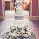 Grittleton House jenny rob wedding 7inchprint 102.jpg 2