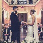 Grittleton House jenny rob wedding 7inchprint 425.jpg 3