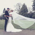 Grittleton House jenny rob wedding 7inchprint 584.jpg 5