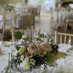 St Julians Club wedding breakfast page .JPG 6