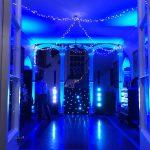 Leighton Hall 0b2339f5 322c 4c1d 9af1 e39d65772378 Dancing in the Hall.jpg 34
