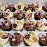 Gails Cake Pantry n.jpg 2