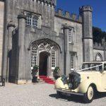 Leighton Hall 26d8383e c6e9 494d b4b6 fa749f18b261 Wedding Car White Rolls Royce x4.jpg 31
