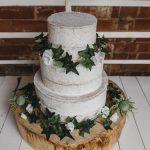 Gails Cake Pantry n.jpg 1