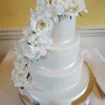 Gails Cake Pantry n.jpg 3