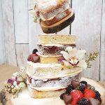 Gails Cake Pantry n.jpg 4