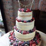 Gails Cake Pantry n.jpg 6