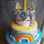 Gails Cake Pantry n.jpg 5