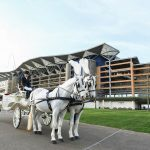 Ascot Racecourse carriages.jpg 4