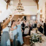 Layer Marney Tower Layer Marney Tower Andy Chambers Ian and Gemma wedding breakfast Toasts.jpg 13