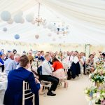 Leighton Hall Marquee FullofGuests.jpg 3