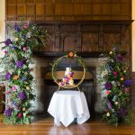 Layer Marney Tower Web Res LMT Photoshoot 104.jpg 12
