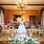 Leighton Hall Wed 1.jpg 8