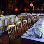 Leighton Hall b4de1115 10a7 41fb 87c2 eb16f0c52af7 Dining Room Wedding x3.jpg 27