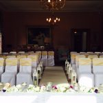 Leighton Hall f0603977 e048 45b3 9201ee6f20a5 Ceremony Gold and Cream seats x2.jpg 20