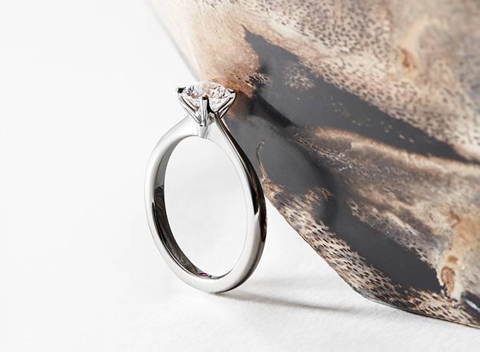 Eco Weddings Sustainable jewellery