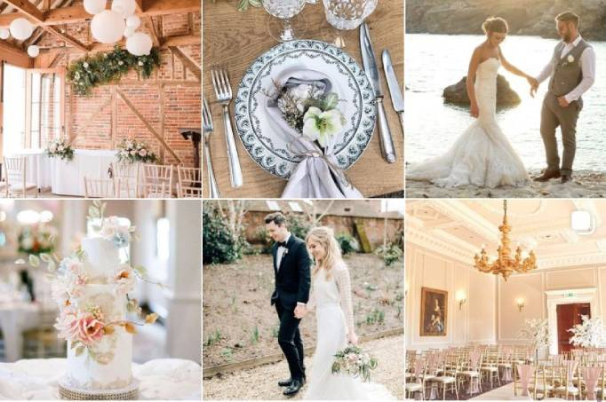 Making The Most Of Your Instagram For wedding hour instagram (1) 1
