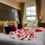 Hermitage Hotel min 9