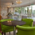Hermitage Hotel min 11