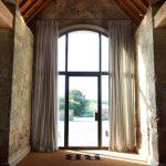 Bake Barn, Fonthill Estate Bake Barn entrance.jpg 16