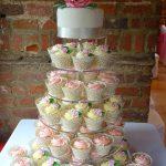 Heaven is a Cupcake DSC00434.jpg 7