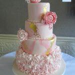 Heaven is a Cupcake DSC02411.jpg 15