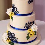 Heaven is a Cupcake Elizabeth and David2.jpg 14