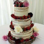 Heaven is a Cupcake IMG 1078.jpg 4