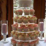 Heaven is a Cupcake IMG 3359.jpg 6