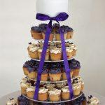 Heaven is a Cupcake IMG 4825.jpg 9