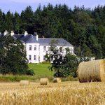 Logie Country House IMG (1).JPG 5