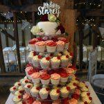 Heaven is a Cupcake IMG 9313.jpg 5