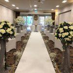 Ivy Hill Hotel Ingatestone Room Wedding Set Up (Mucci).jpg 2