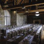 Bake Barn, Fonthill Estate Long dining table at Bake Barn.jpg 19